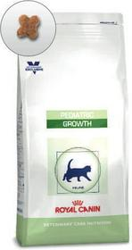 Royal Canin Pediatric Growth 0,4 kg