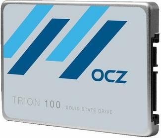 OCZ Trion 100 TRN100-25SAT3-120G