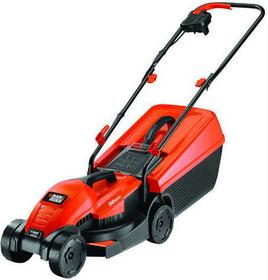 Black&Decker EMAX32S
