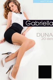 Gabriella Duna Matt 714