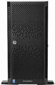 HP ProLiant ML350 Gen9 (K8J99A)