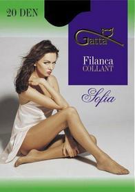 Gatta Sofia