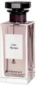 Givenchy LAtelier Gaiac woda perfumowana 100ml
