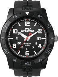 Timex Expedition T49831