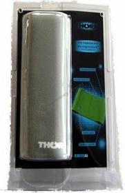 Thorn 4802NS