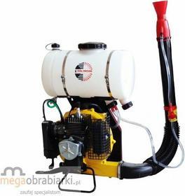 IMPORT HR Opryskiwacz spalinowy plecakowy K-90