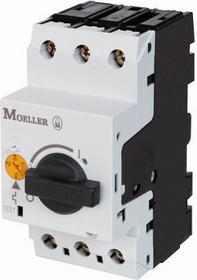Moeller Wyłącznik silnikowy PKZM0-32 278489