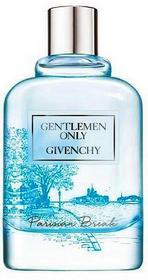 Givenchy Gentlemen Only Parisian Break woda toaletowa 100 ml