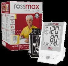 Rossmax AC701