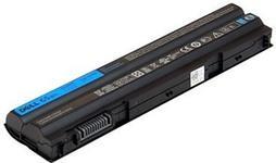 Dell Latitude E6440 (451-12134)