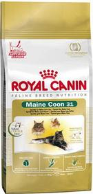 Royal Canin Maine Coon 31 0,4 kg
