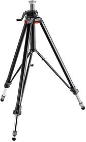 Manfrotto 058
