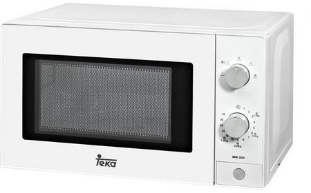 Teka MW200