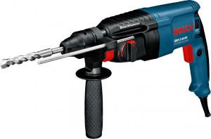 Bosch GBH 2-26 RE Professional