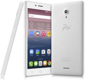 Alcatel PIXI 4 8050D Biały
