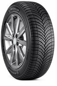 Michelin CrossClimate 225/55R16 99W