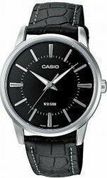 Casio Classic MTP-1303L-1AVE