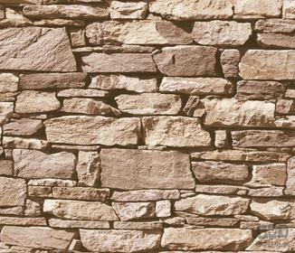 Ugepa Roll in Stones J45708 Tapeta ścienna
