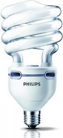 Philips TORNADO 45W/827 E27 H-LUMEN 8727900808223