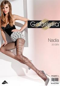 Gabriella Nadia 367