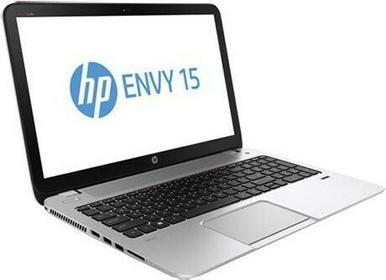 HP Envy 15-ae120nw P1S56EA 15,6