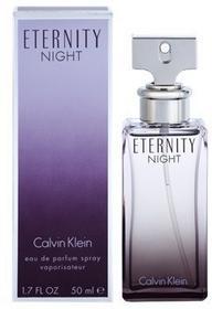 Calvin Klein Eternity Night woda perfumowana 50ml