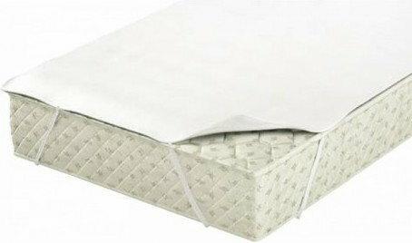 M&K Foam Ochraniacz PVC - Salon firmowy Koło