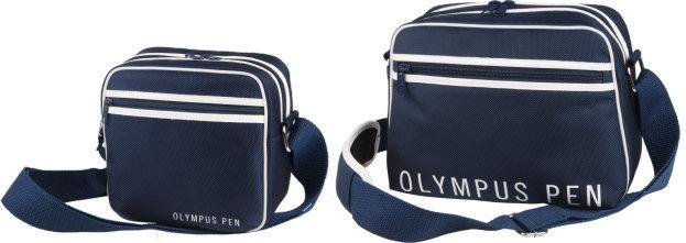 Olympus PEN Street M