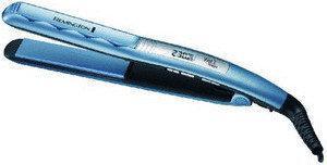 Remington S7200 Wet2Straight