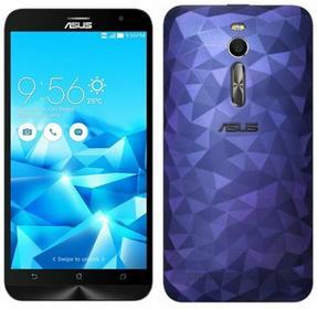 Asus ZenFone 2 Deluxe 16GB Fioletowy