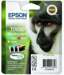 Epson T08964010