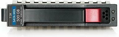 HP 507750-B21