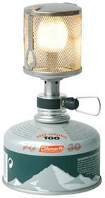 Coleman F1 LiteT Lantern