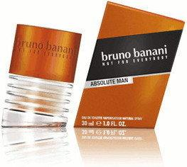 Bruno Banani Absolute Man 50ml