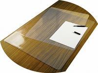 PANTA PLAST Podkładka na biurko duża
