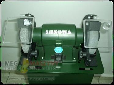 Minowa SM 150