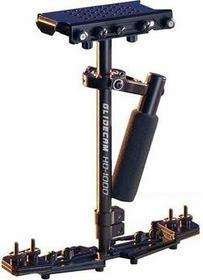 Glidecam HD-1000