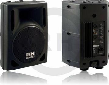 RH Sound PP-0308A