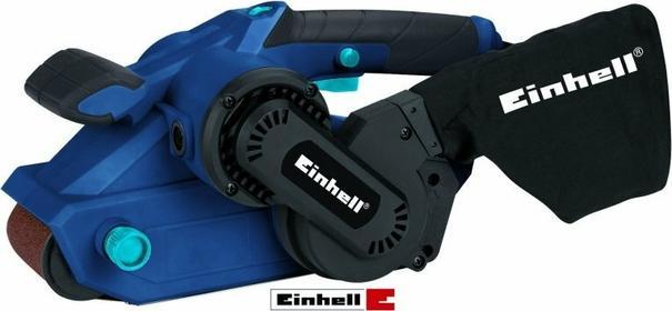 Einhell BT-BS 850 E