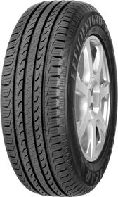 Goodyear EfficientGrip SUV 235/65R17 108V