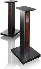 ACOUSTIC ENERGY Reference Stand Stojaki głośnikowe do kolumn z serii Reference