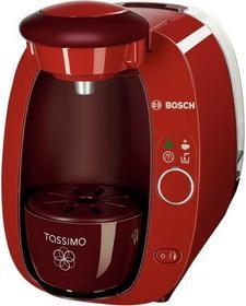 Bosch TAS2005EE