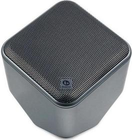 Boston Acoustics SOUNDWARE S