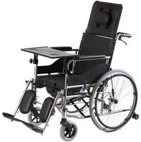 MDH Wózek inwalidzki VCWK7T
