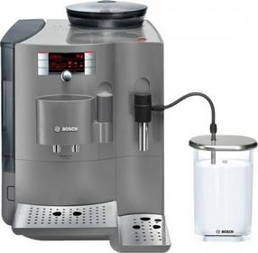 Bosch TES71525RW