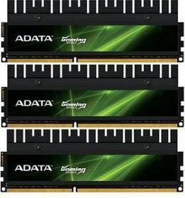 A-Data 12 GB AX3U1600GC4G9-TG2