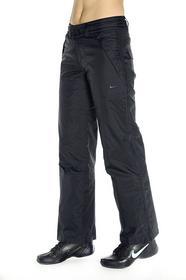 Nike 407247010