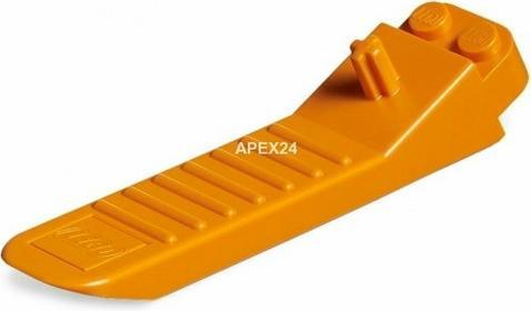 LEGO Separator klocków 630