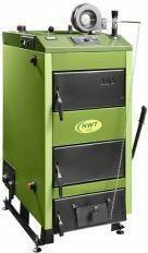 SAS NWT 1.0 (12,5 kW)