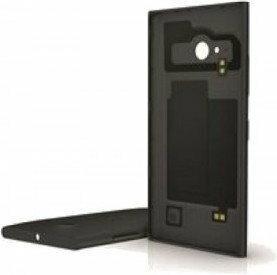 Nokia Microsoft, Obudowa do ładowania bezprzewodowego Lumia 735 CC-3086 -